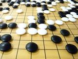 201205RC囲碁
