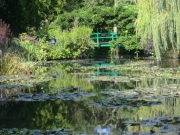 paris9992givernypond