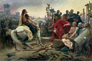230px-Siege-alesia-vercingetorix-jules-cesar