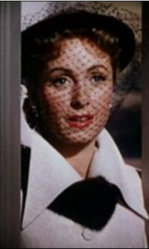 Danielle_Darrieux_in_Rich_Young_and_Pretty_trailer